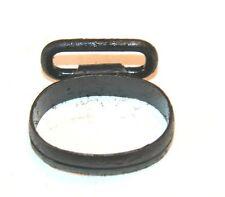 K98 Mauser Parts - K98 Rear Collar,Narrow, NOS, - #ET76