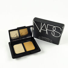 Nars Duo Eyeshadow Indian Summer # 3069 - Size 0.14 Oz. / 4 g