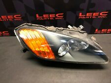 2003 HONDA S2000 AP1 OEM RH PASSENGER HEADLIGHT HEAD LIGHT -READ-