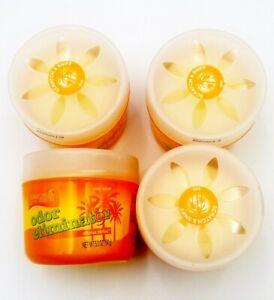 4 x California Scents Odor Eliminator Citrus Twist 5.2 oz. Last 45 days USA Made