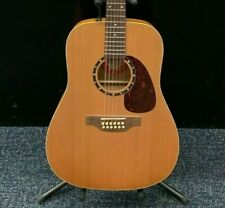 Norman Protege B18 12-String Acoustic Guitar