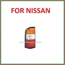 Tail lights Right for Nissan Patrol Gu 1997-2001
