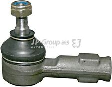 Front Axle Outer Tie Rod End Fits ASTON MARTIN FORD Escort GINETTA 1447221