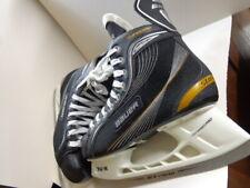 Bauer Supreme ONE20 LightSpeed Pro Tuuk Men's Hockey Ice Skates Size US 10.5