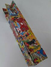 Gibsons Christmas Surprise Cracker 250 Piece Puzzle Jigsaw New