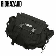BIOHAZARD LEON ASARTO BUTCH NAME-PATCH VERSION [Resident Evil: Leon assault butt