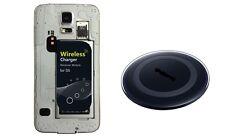 Cargadores, bases y docks negro Para Samsung Galaxy Note 4 para teléfonos móviles y PDAs Samsung