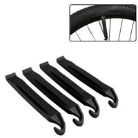 Bike bicycle Cycling Heavy Duty Steel Tire Lever Set L0Z1 X3P7 L8R6