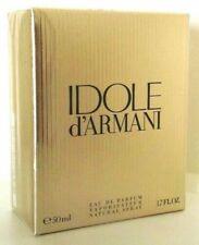 Perfumes de mujer ARMANI nombre de la fragancia idole d 'armani