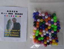 sea fishing beads