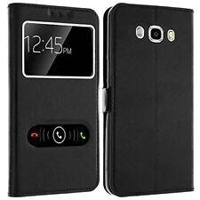 Étuis, housses et coques etuis, pochettes Samsung Samsung Galaxy J pour téléphone mobile et assistant personnel (PDA)