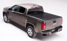 "BAKFlip G2 Hard Folding Tonneau Cover for 00-14 Silverado Sierra 6' 6"" Bed 26101"
