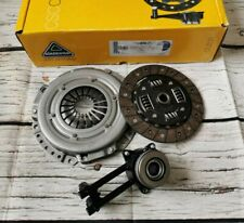 Clutch Kit Fits Ford Fiesta MK4 1.25 1.4 KA PUMA 1.3 96-02 MAZDA 121 1.25 1.3