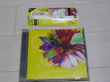 "the GazettE CD & DVD ""Cassis"" limited edition Japan import visual Kei Ruki Reita"