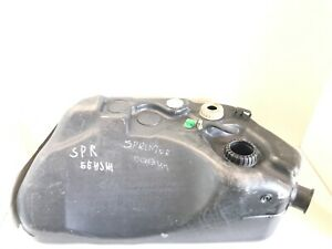 Volvo v70 fuel tank 9180648 genuine petrol 2002 year