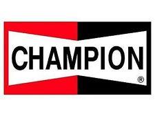 Original OE Champion Rainy Day Auto RD65 650mm / 26 Zoll Standard Wischerblatt