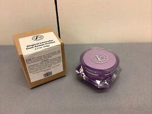 SIGNATURE CLUB A Magical Lavender Dual Action Primer 1.7 oz NEW