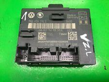 VW SHARAN REAR LEFT central locking unit VW Sharan 7N 7N0959794E 7N0959795A