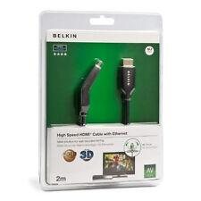 Scart Hdmi Cables Ebay