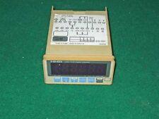 NMB CSD-701B CSD701B Digital Indicator