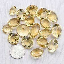 Calidad Aaa Labradorita Natural de 25 piezas 1.5x1.5 mm redondo cortar piedra suelta