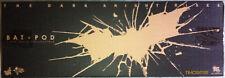 Hot Toys MMS177 New Batpod Bat-Pod Bat Pod 1/6 - Batman Dark Knight Rises TDKR