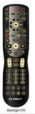 Inteset 4in1 Universal IR Learning Remote Apple TV Xbox One Roku LED Backlight