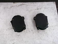 ford fiesta / fusion / transit  door speakers 2002 to 2008