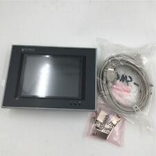HITECH 5.7'' HMI Touch Screen PWS5610T-S 320x240 Color TFT LCD COM1 New in box