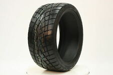 1 New Toyo Proxes R1r  - 215/45r17 Tires 45r 17 215 45 17