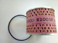 R2005P RYCO FUEL FILTER  ALBION  AUSTIN BEDFORD COMMER