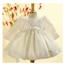 f8f155671a3e Baby   Toddler Christening Dresses
