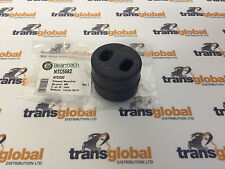 Land Rover Discovery 1 200tdi Rear Exhaust Rubber Mount - Bearmach - NTC5582