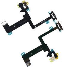 iPhone 6 Plus Énergie Flexible Flexband Câble Souple On / en Interrupteur