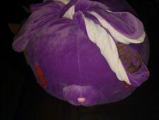 Gloomy Bear Rabbit Mori Chack Chax Giant Xl Cushion Stuffed Animal Cloud Soft...