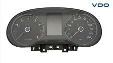 VW Polo 2009-17 Mk5 1.2 Petrol Speedometer Instrument Cluster Clocks 6R0920960E