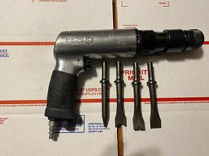 Matco  MT1724  Air Hammer