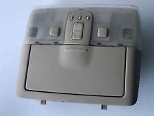 2002-2006 Lexus ES300 ES330 Overhead Control Control Unit