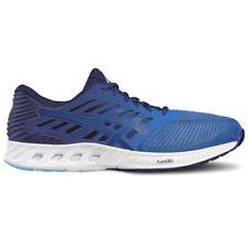 Chaussures pour fitness, athlétisme et yoga, pointure 42, pas de offre groupée