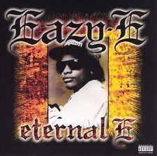 Eazy-e - Eternal E /4