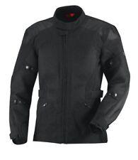 IXS Bel Air swz facile Femmes Moto veste d'été avec 3D Mesh eUVP 179,95