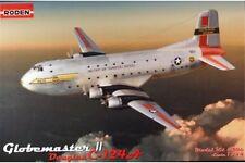 RODEN 306 1/144 Douglas C-124A Globemaster II