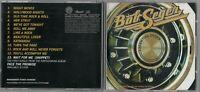 Bob Seger - Essential Seger CD 2006 RARE ADVANCE PROMO