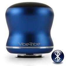 Vibe-Tribe Mamba Yale Blue
