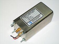 WENZEL crystal quartz precision low noise oscillator 5 mhz OCXO EFC