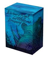 Legion Kraken Deck Box for up to 100 Sleeved Cards