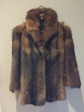 Unbranded Dry-clean Only Solid Coats, Jackets & Vests for Women