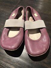 Girls Camper Shoes Size 27 Us 10