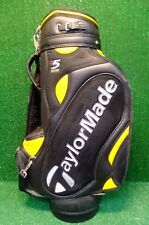 Taylormade R5 Hundred Series Golf Cart Bag Professional Caddy Bag