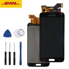 Touchscreen LCD Display Digitizer Werkzeug Für Samsung Galaxy S5 SM-G900F i9600